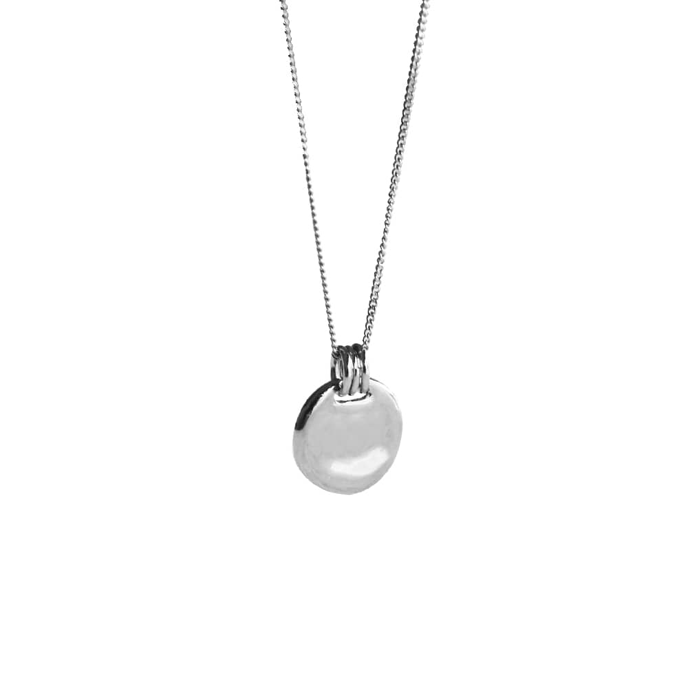 Conoin Necklace